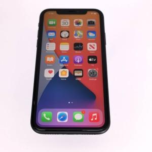 iPhone 11-25144849GA
