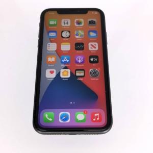 iPhone 11-15566606AK