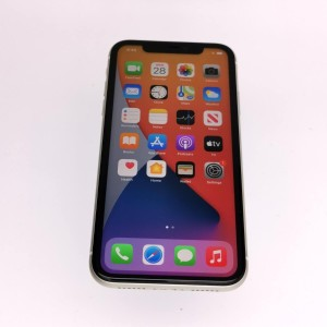 iPhone 11-32174032RC