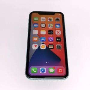 iPhone 11-95882397FZ