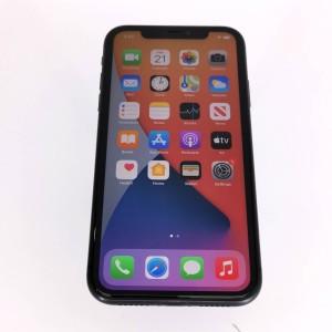 iPhone 11-79180527XR