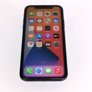 iPhone 11-55256163YY