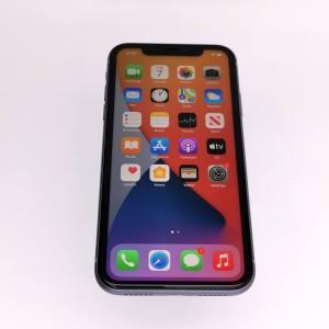 iPhone 11-08955722YP