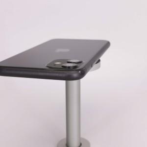 iPhone 11-tinyImage-7