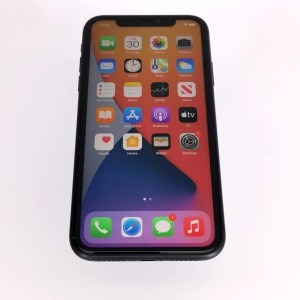 iphone x unlocked release date
