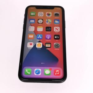 iPhone 11-11015342KA