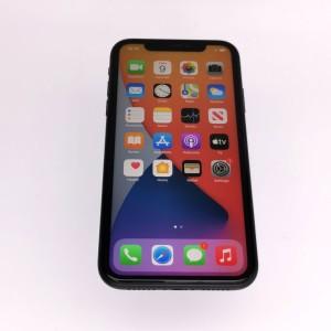 iPhone 11-83802413VH
