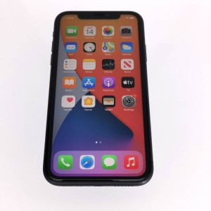iPhone 11-08472993VI