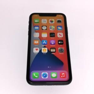 iPhone 11-44990967HM