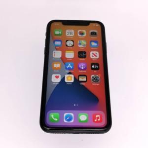 iPhone 11-63055022XM