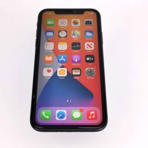 iPhone 11-29341193VX
