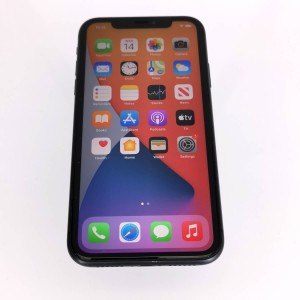 iPhone 11-24924514WY