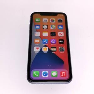 iPhone 11-43581434GZ