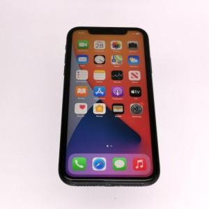iPhone 11-56860941CI