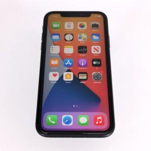 iPhone 11-07761086VC