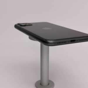 iPhone 11-tinyImage-9