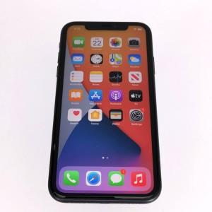 iPhone 11-53432172TH