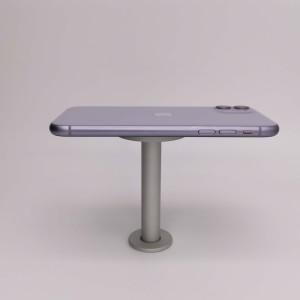 iPhone 11-tinyImage-4