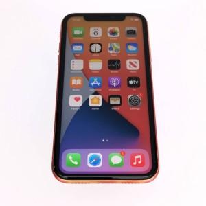 iPhone 11-71608664TK