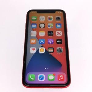 iPhone 11-54576711EE