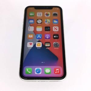 iPhone 11-27828051NZ