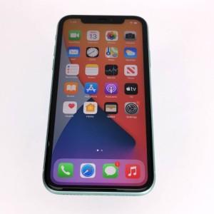 iPhone 11-43779177KO