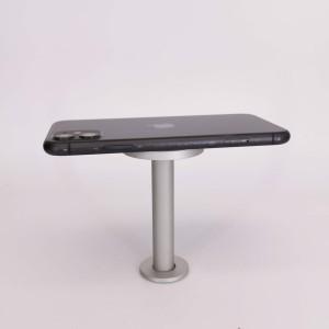 iPhone 11-tinyImage-8
