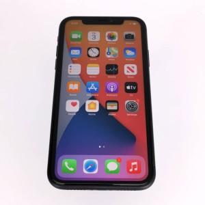 iPhone 11-20941333VT