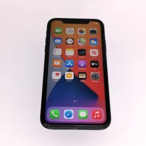 iPhone 11-97311072HH