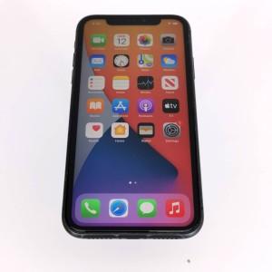 iPhone 11-12099476PG