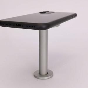 iPhone 11-tinyImage-3