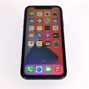 iPhone 11-17999824MA