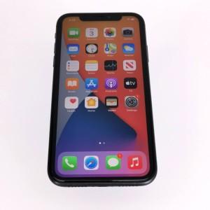 iPhone 11-53892118HM