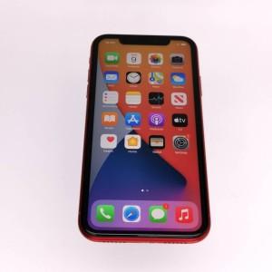 iPhone 11-24024961XY