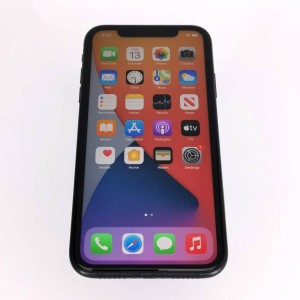 iPhone 11-87031056YB
