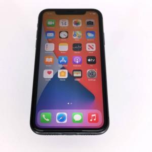 iPhone 11-99278393IB