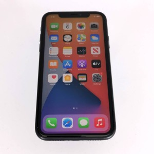 iPhone 11-95212604NN