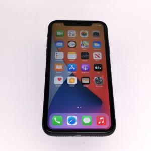 iPhone 11-78566631PZ