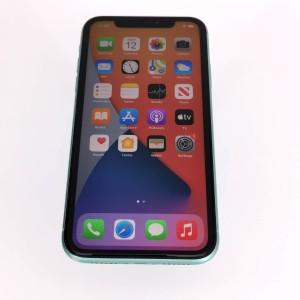iPhone 11-33577131YG