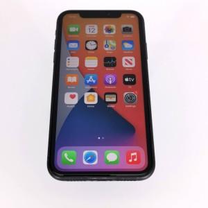iPhone 11-53563260EF