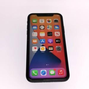 iPhone 11-72776013DU