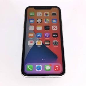 iPhone 11-23122974YC