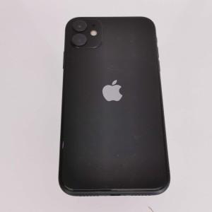 iPhone 11-tinyImage-1
