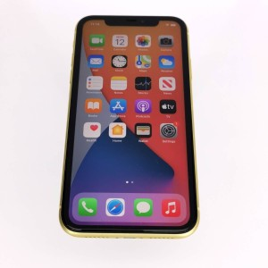 iPhone 11-83181311VD