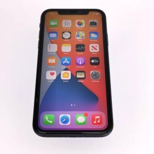 iPhone 11-04850755SX
