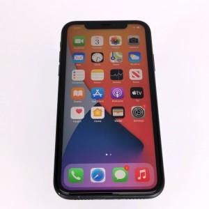 iPhone 11-97785555PN