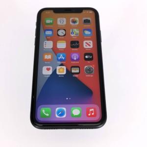 iPhone 11-90654168VV