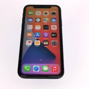 iPhone 11-91239539PP