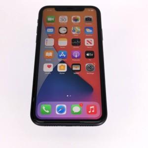 iPhone 11-36811901FQ