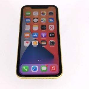 iPhone 11-96432808GO
